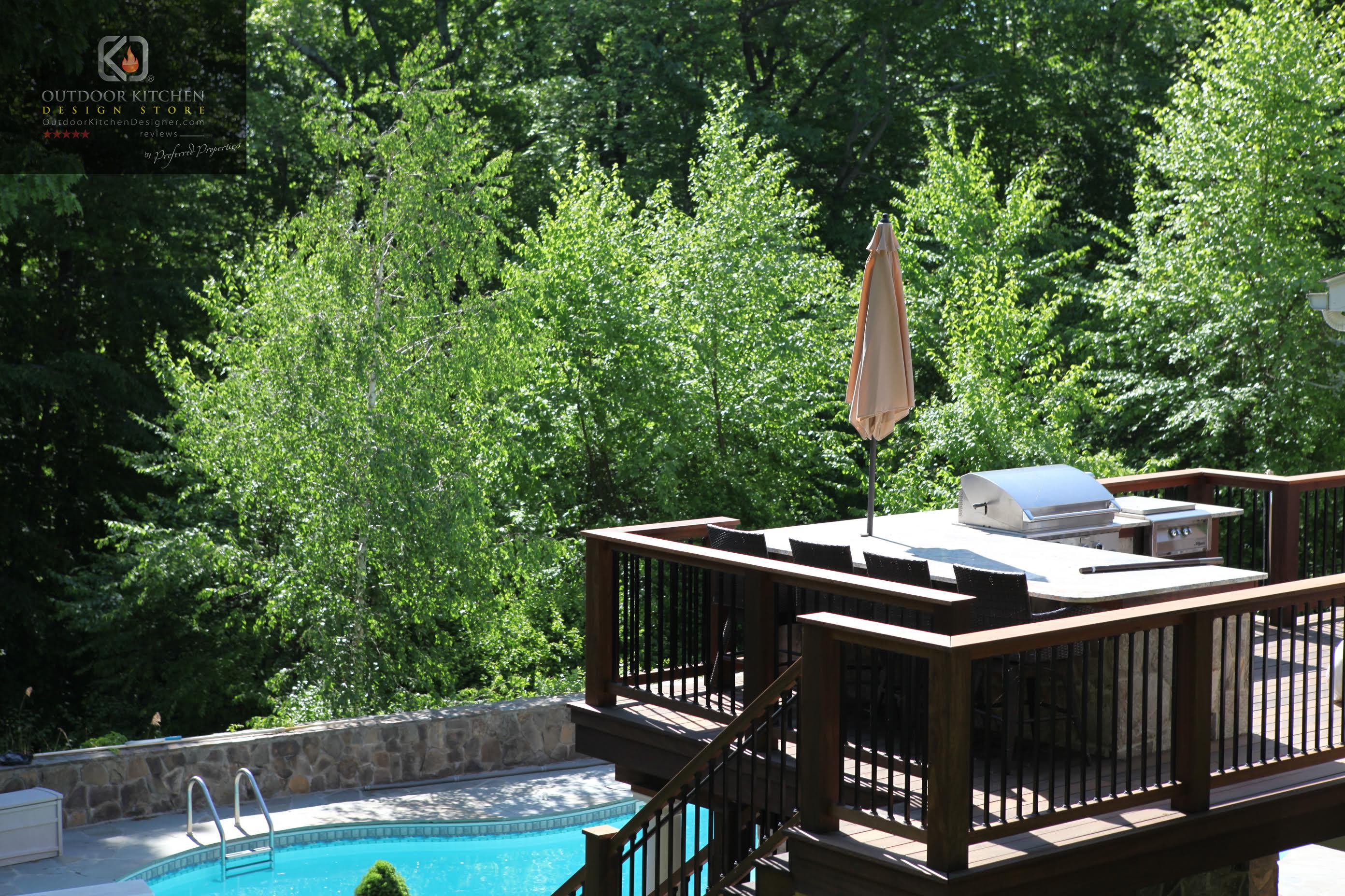 outdoor-kitchen-top.jpg